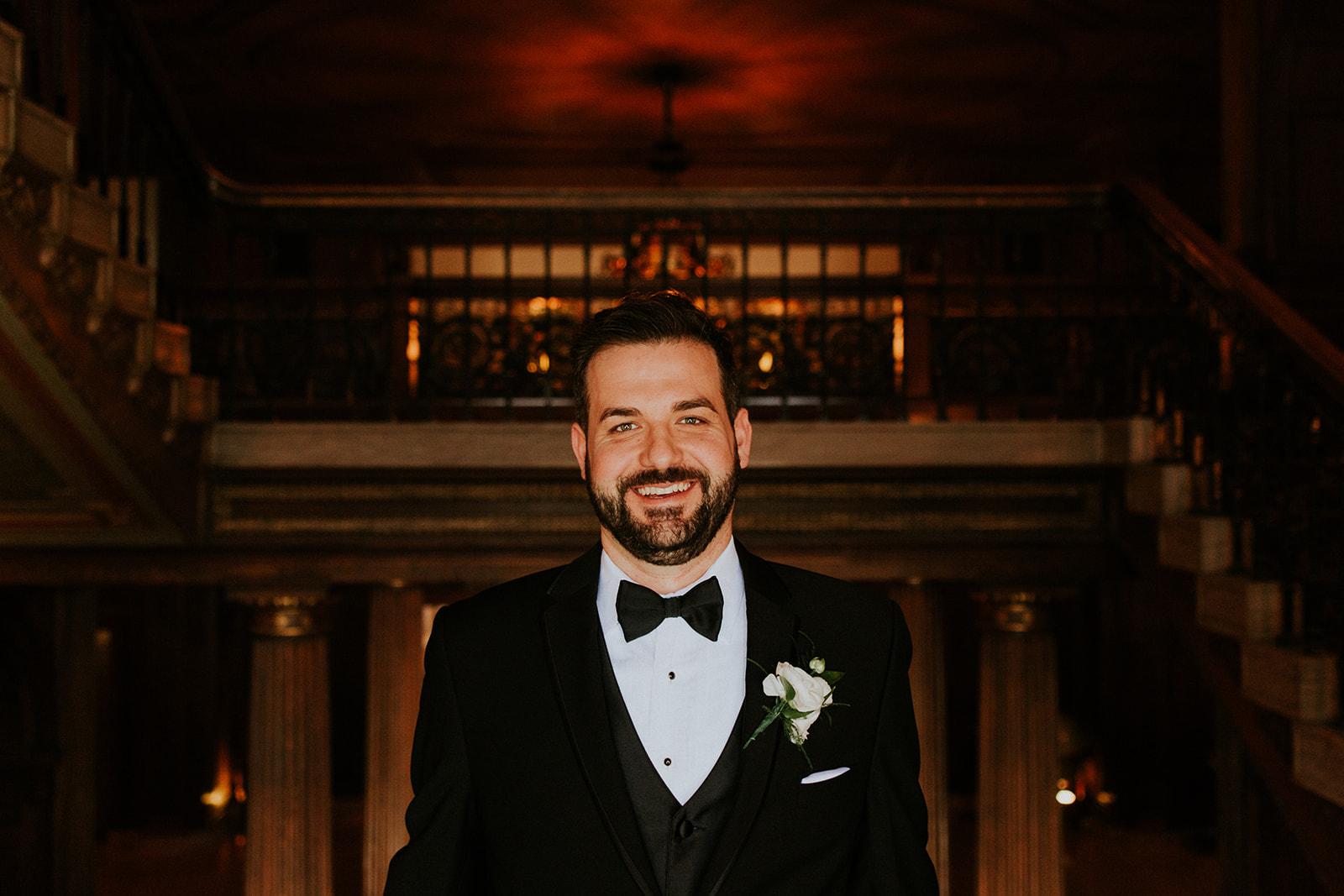 Adore Wedding Photography-13155.jpg