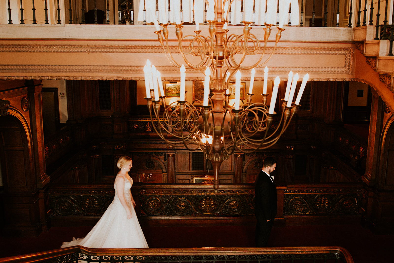 Adore Wedding Photography-13177.jpg
