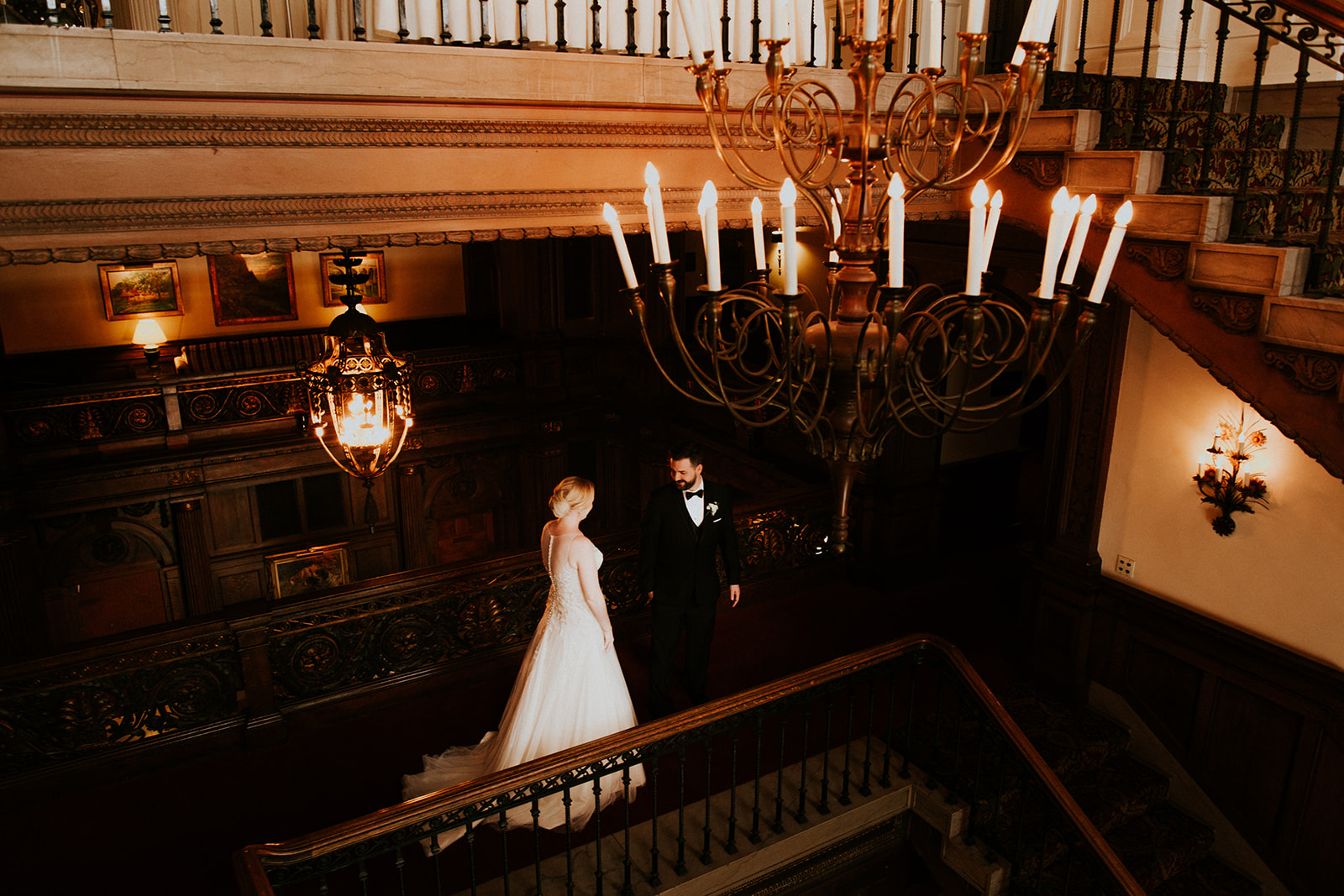 Adore Wedding Photography-13180.jpg