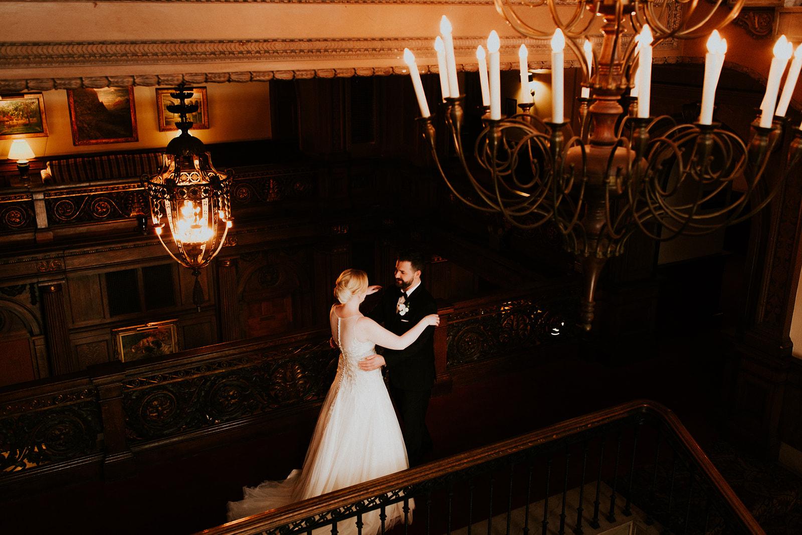 Adore Wedding Photography-13182.jpg