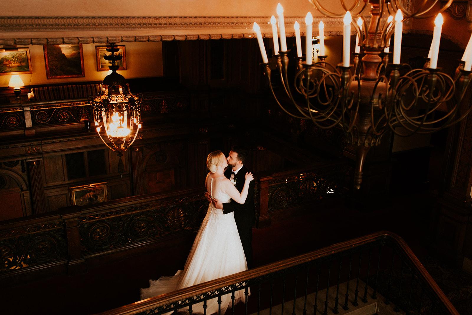 Adore Wedding Photography-13184.jpg