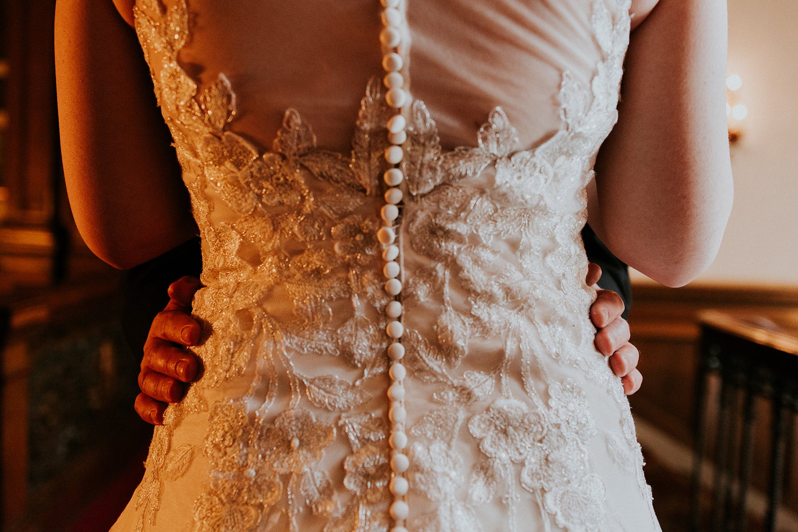 Adore Wedding Photography-13200.jpg