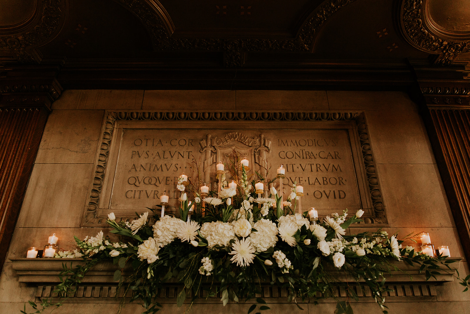 Adore Wedding Photography-13262.jpg