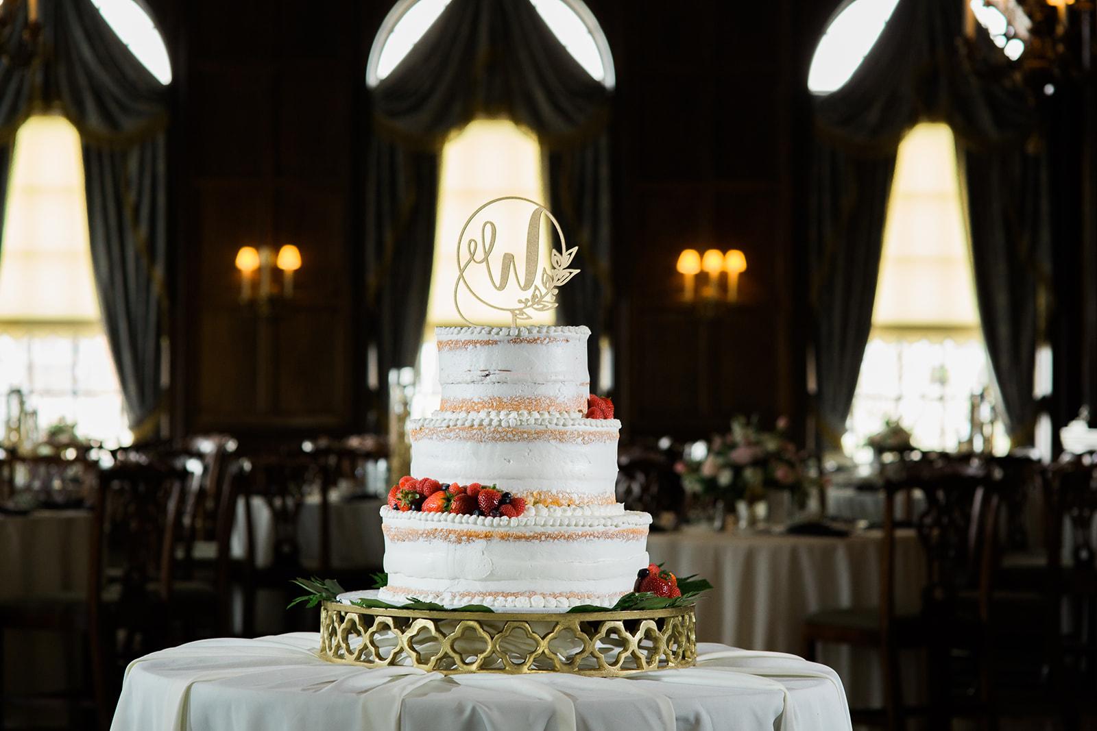 Adore Wedding Photography-13307.jpg