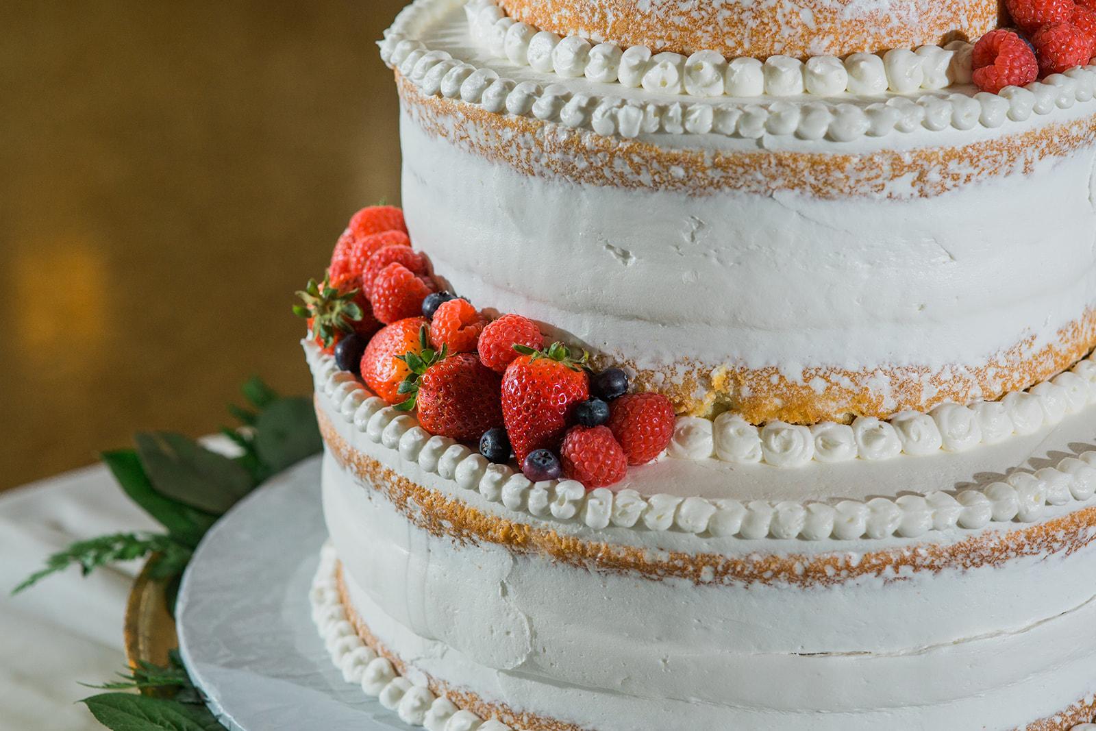 Adore Wedding Photography-13308.jpg