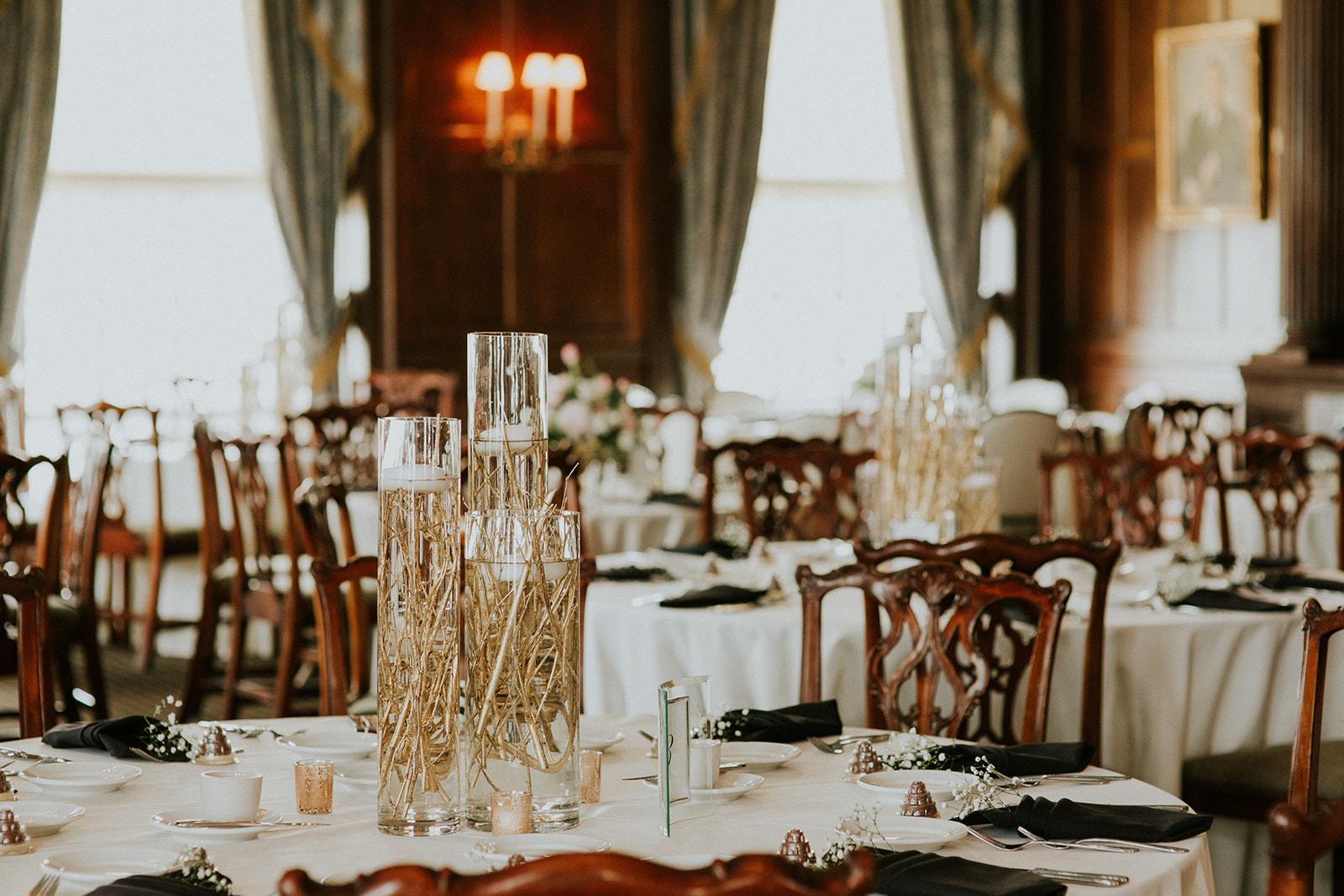 Adore Wedding Photography-13316.jpg