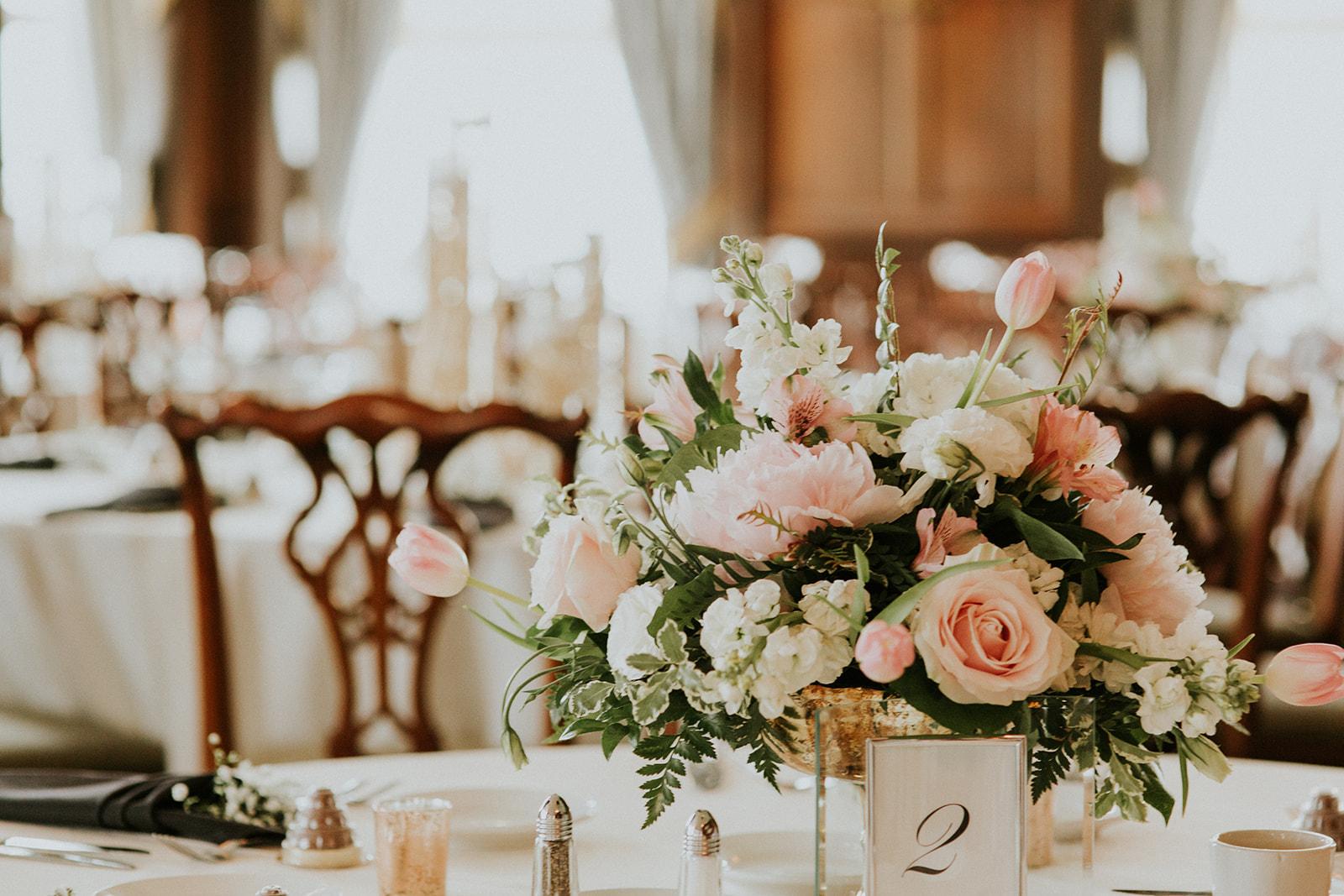 Adore Wedding Photography-13317.jpg