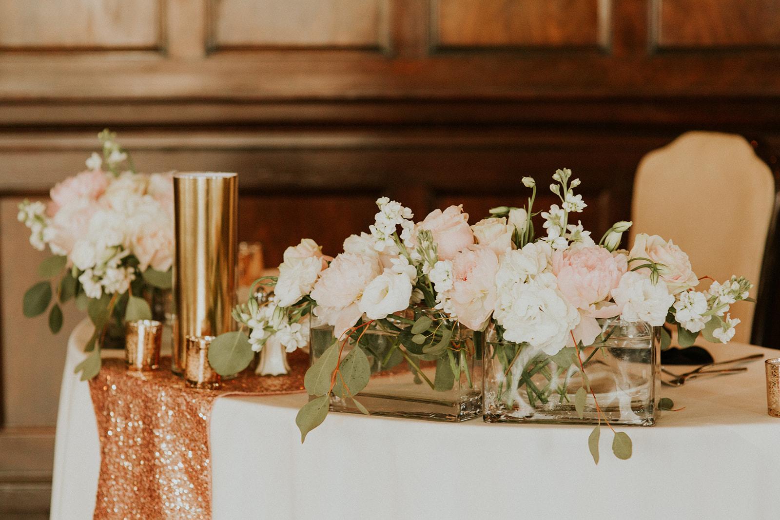 Adore Wedding Photography-13332.jpg