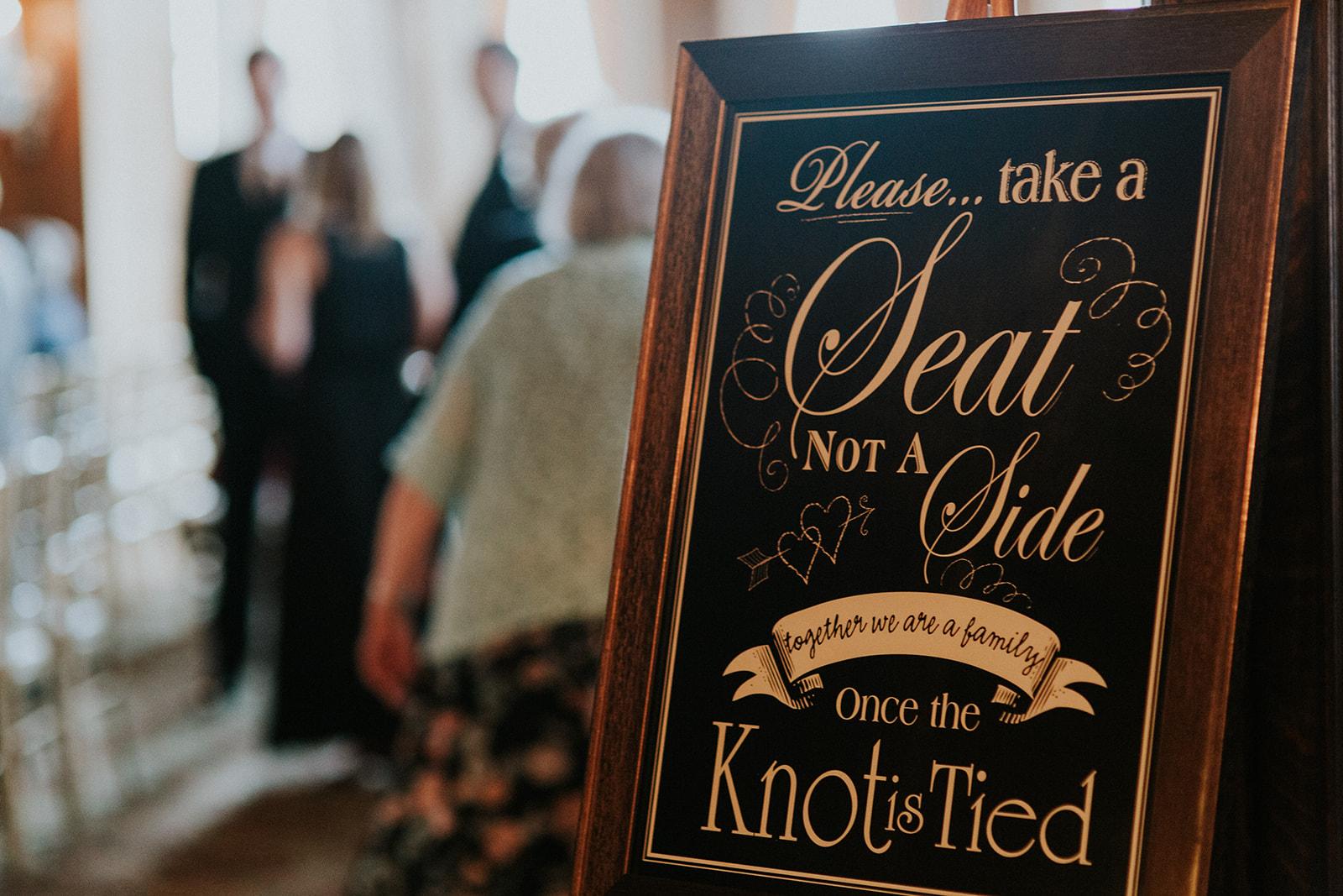 Adore Wedding Photography-13409.jpg