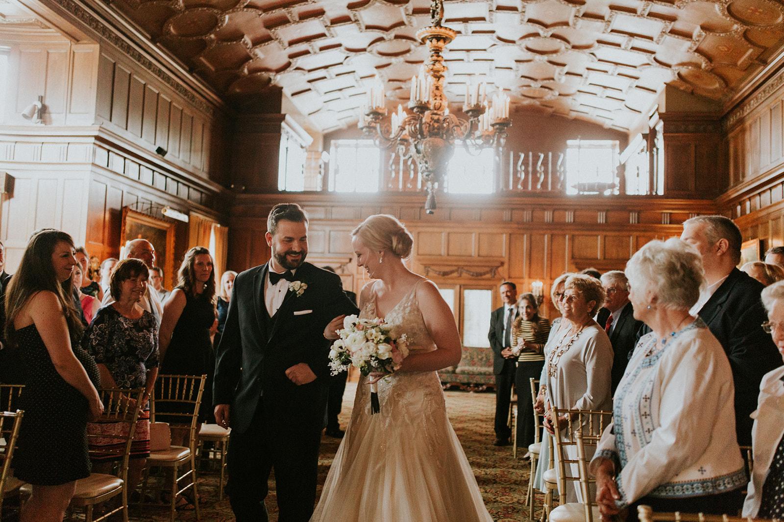 Adore Wedding Photography-13462.jpg