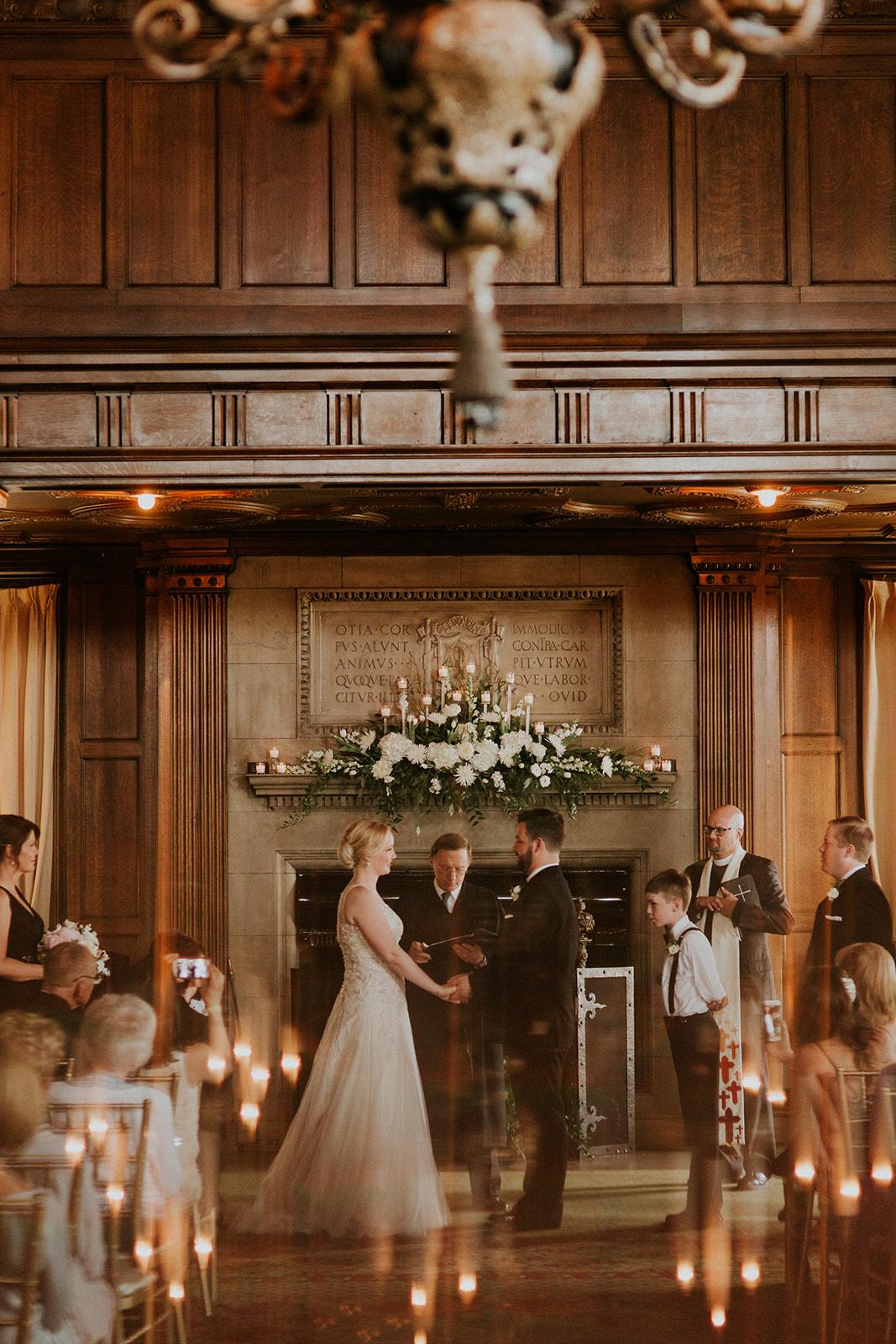 Adore Wedding Photography-13501.jpg