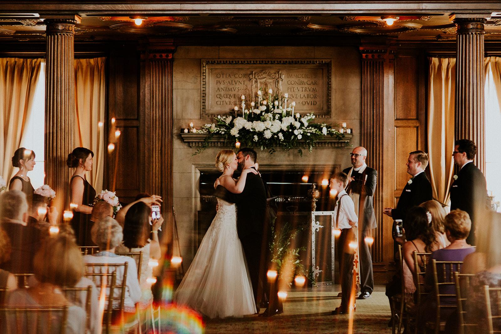 Adore Wedding Photography-13548.jpg