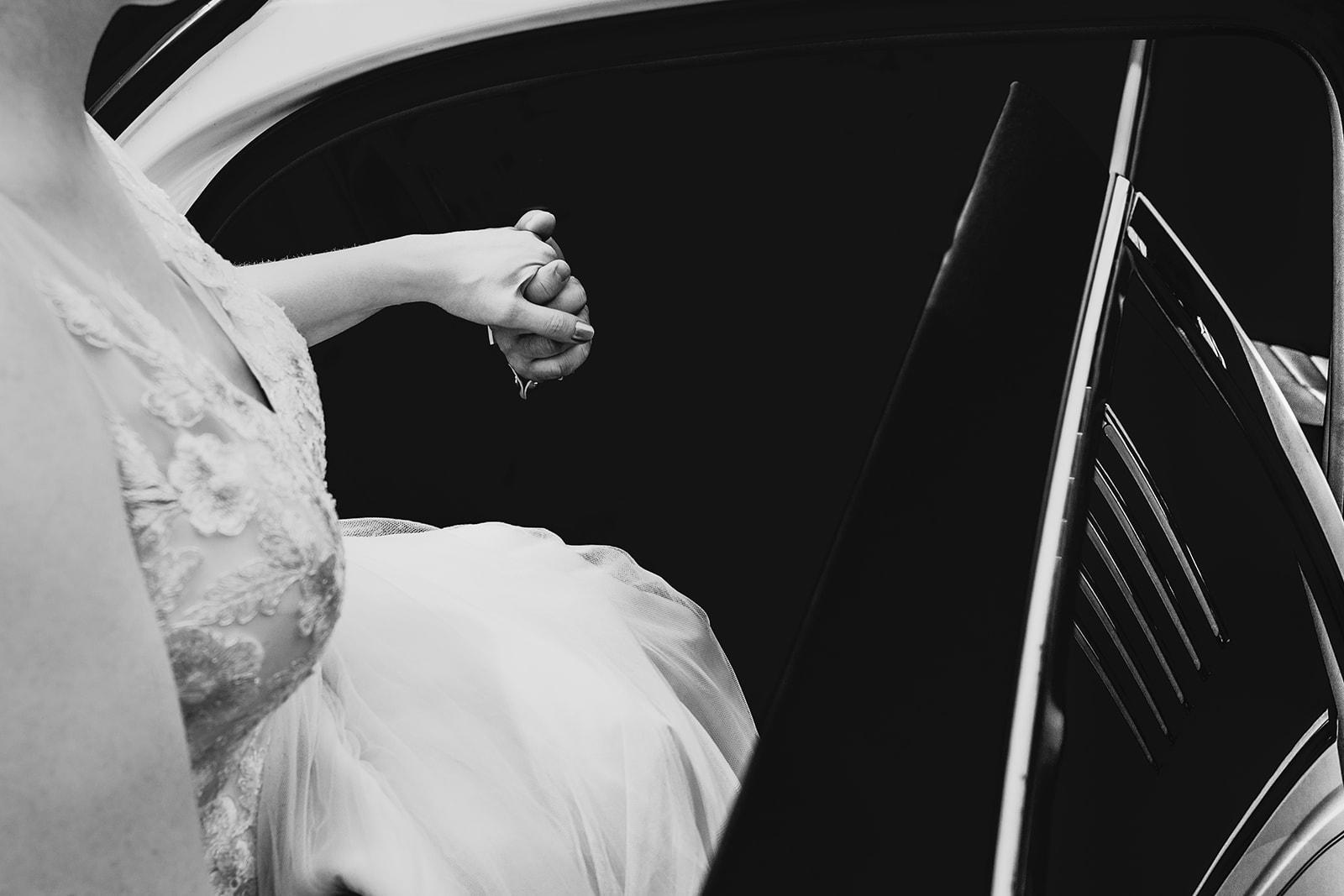 Adore Wedding Photography-13620.jpg