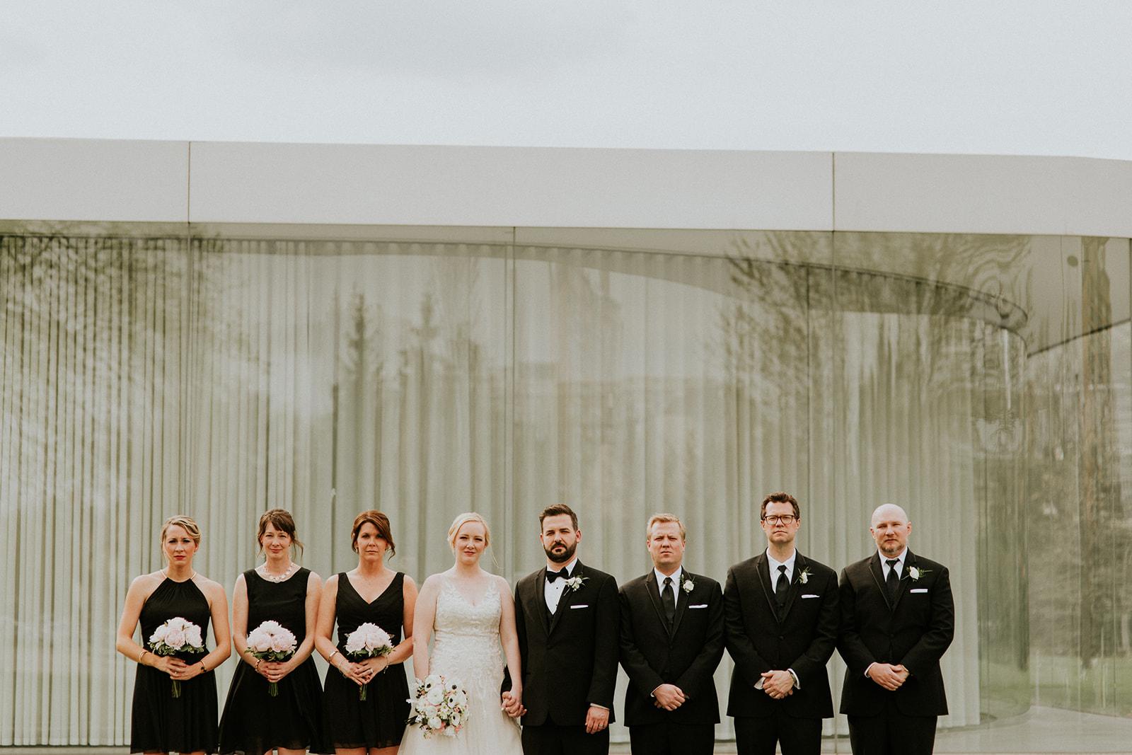 Adore Wedding Photography-13650.jpg