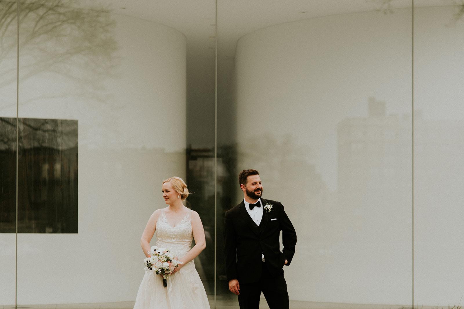 Adore Wedding Photography-13780.jpg