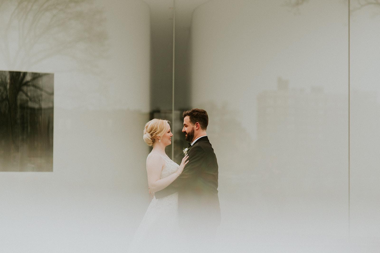 Adore Wedding Photography-13803.jpg