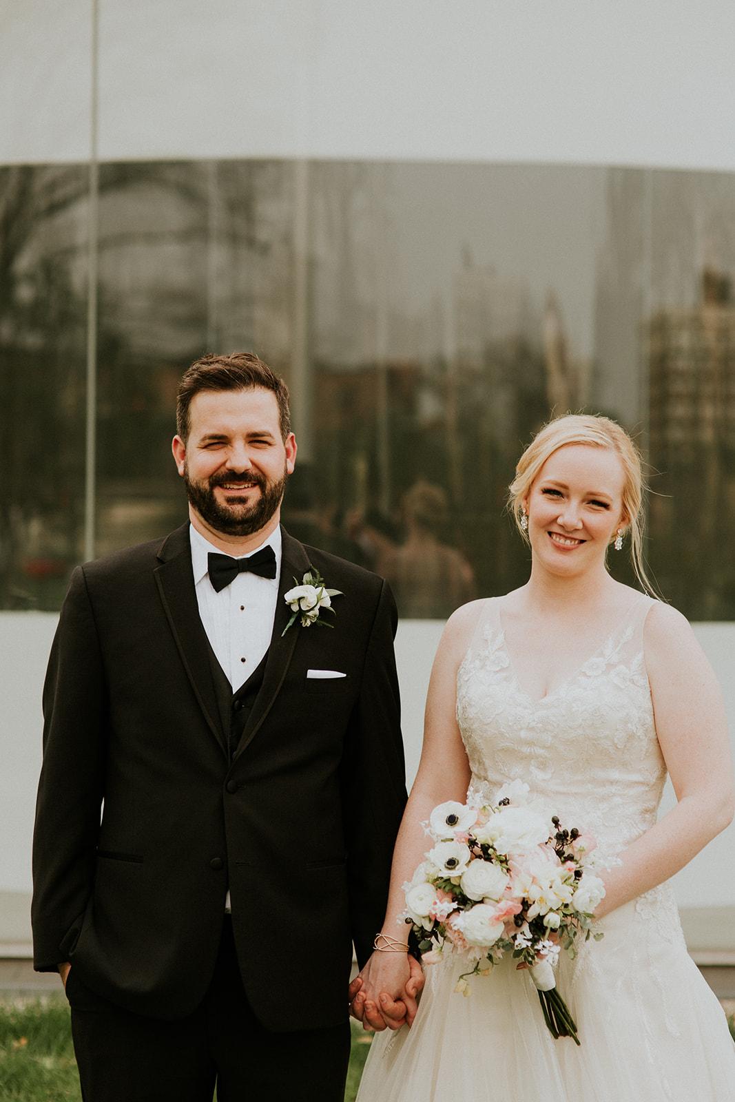 Adore Wedding Photography-13832.jpg