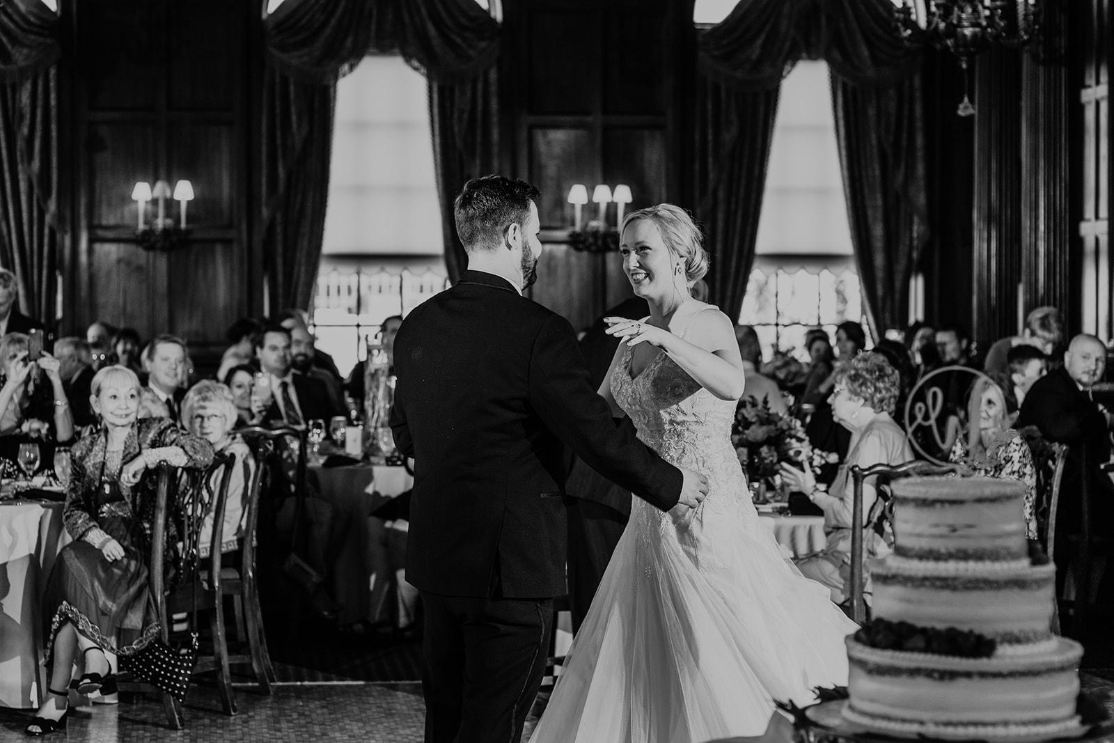 Adore Wedding Photography-13944.jpg