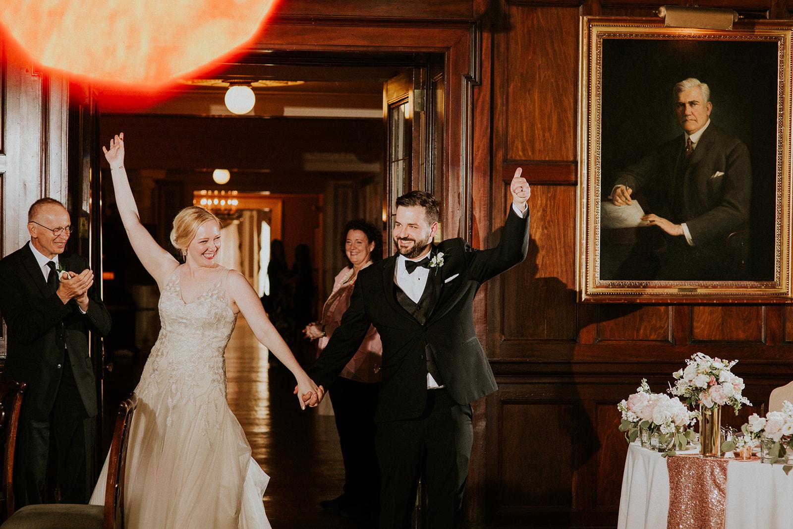 Adore Wedding Photography-13924.jpg