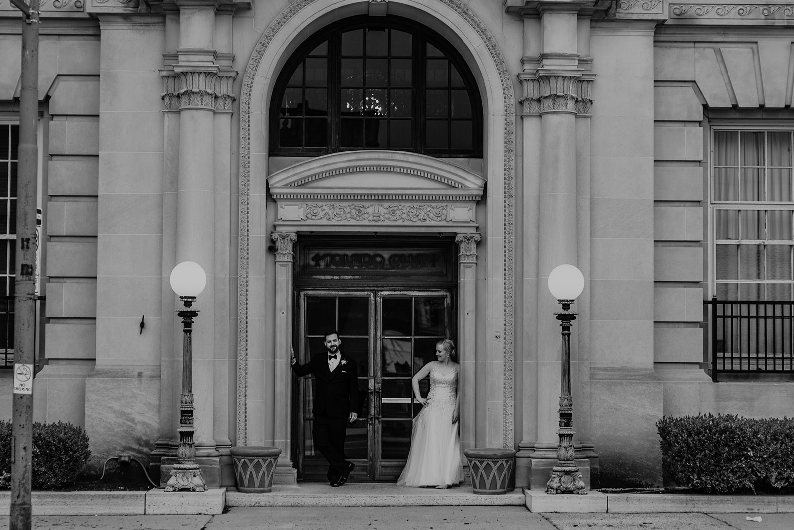 Adore Wedding Photography-14070.jpg