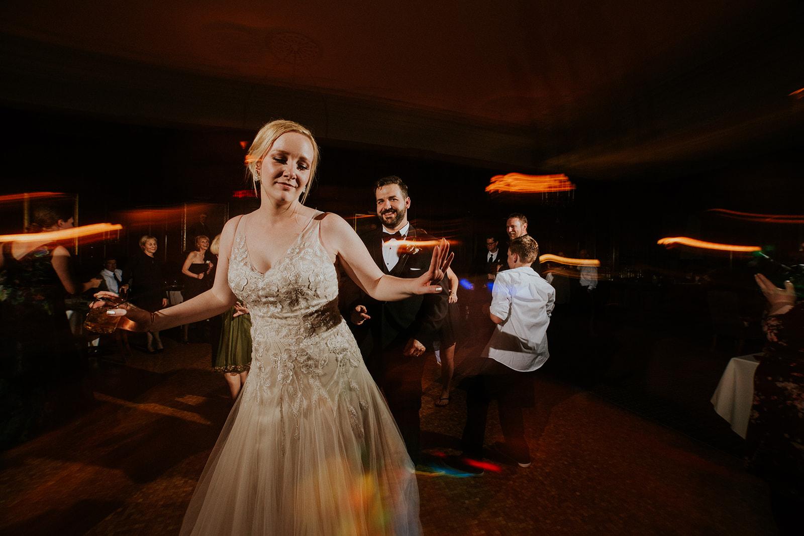 Adore Wedding Photography-14387.jpg