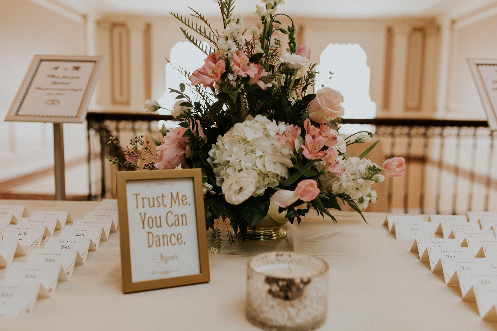 Adore Wedding Photography-20898.jpg