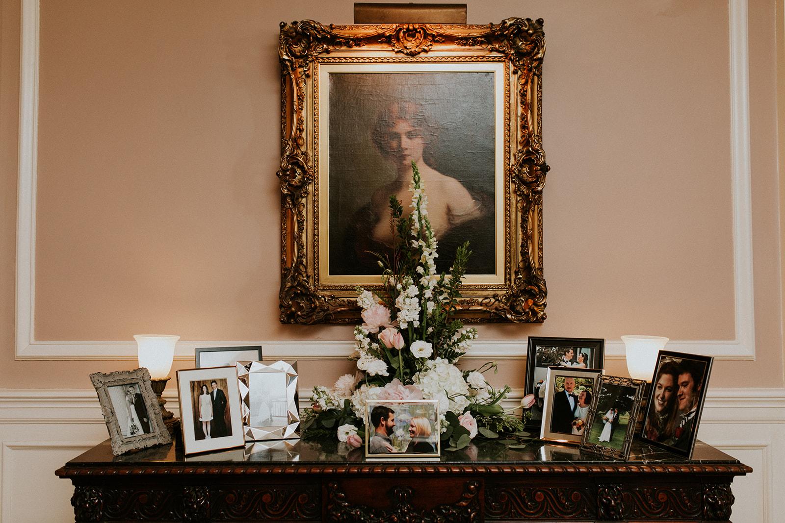 Adore Wedding Photography-20903.jpg