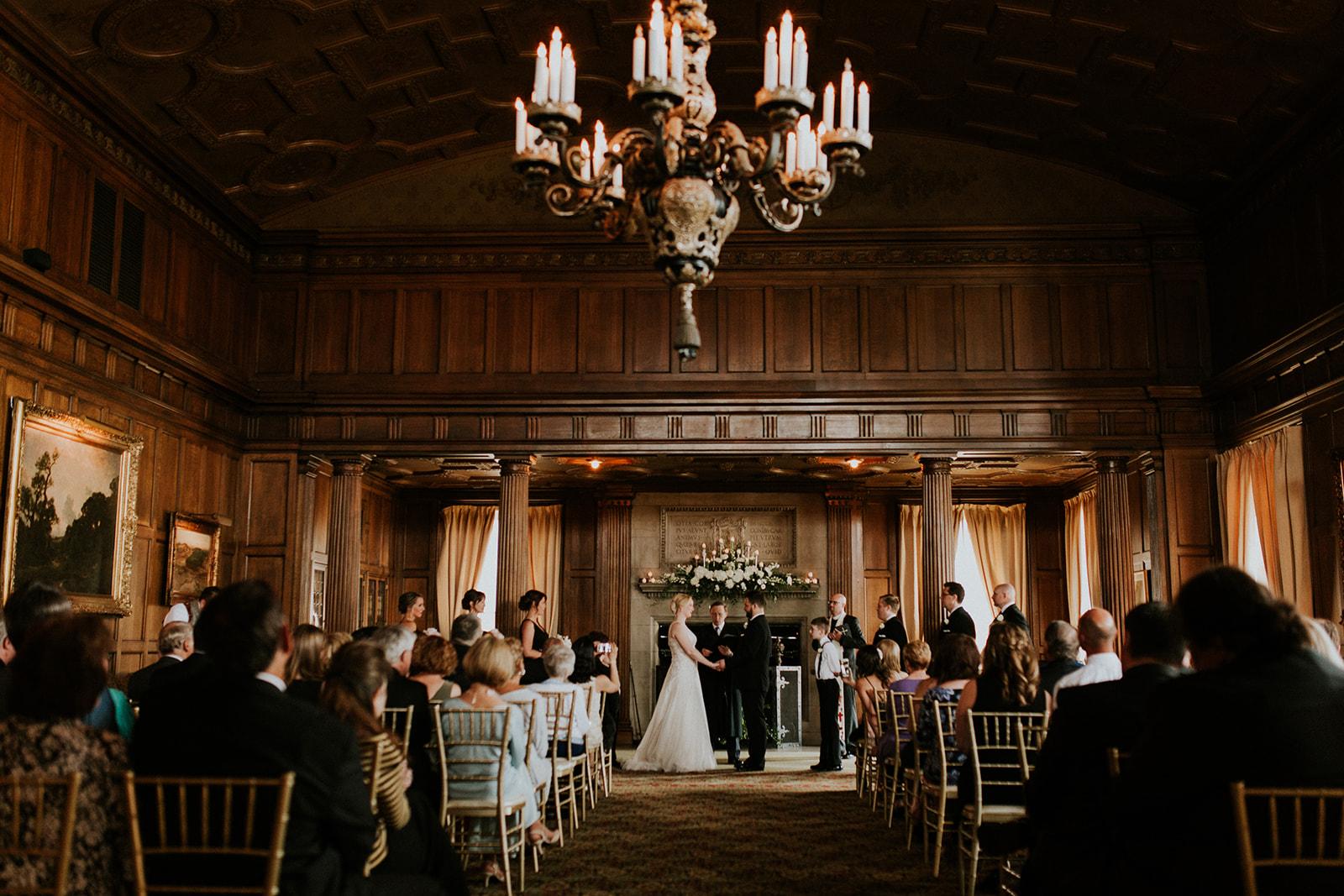 Adore Wedding Photography-21207.jpg