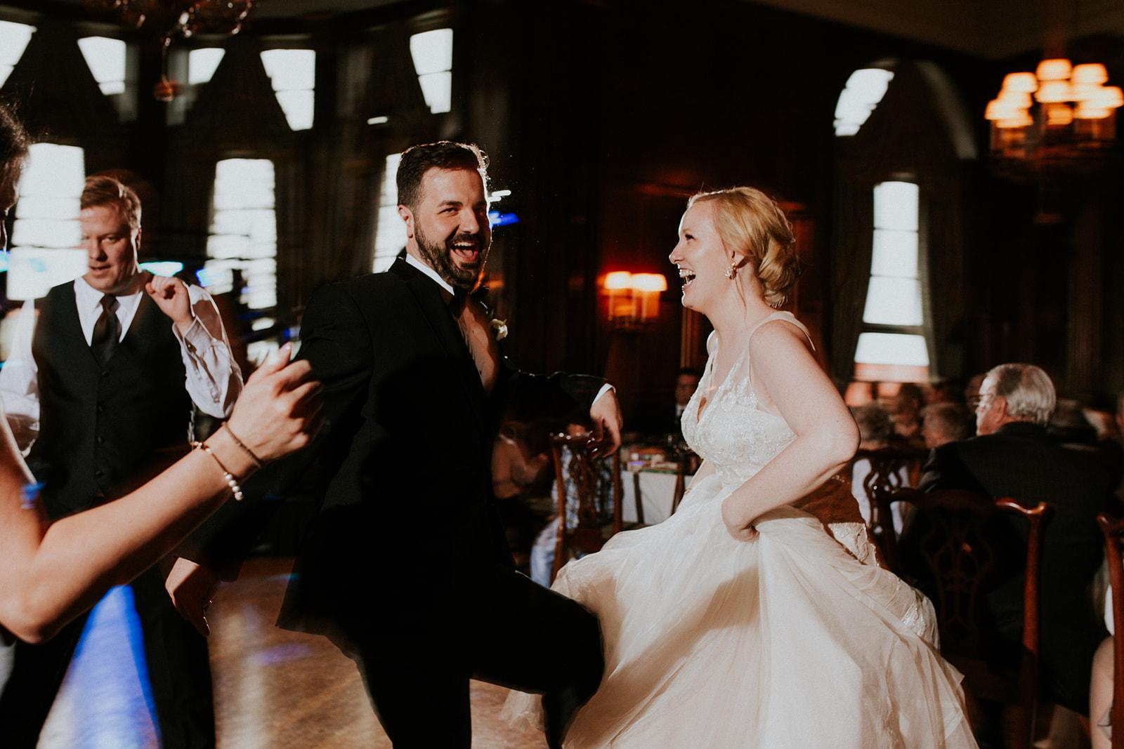 Adore Wedding Photography-21628.jpg
