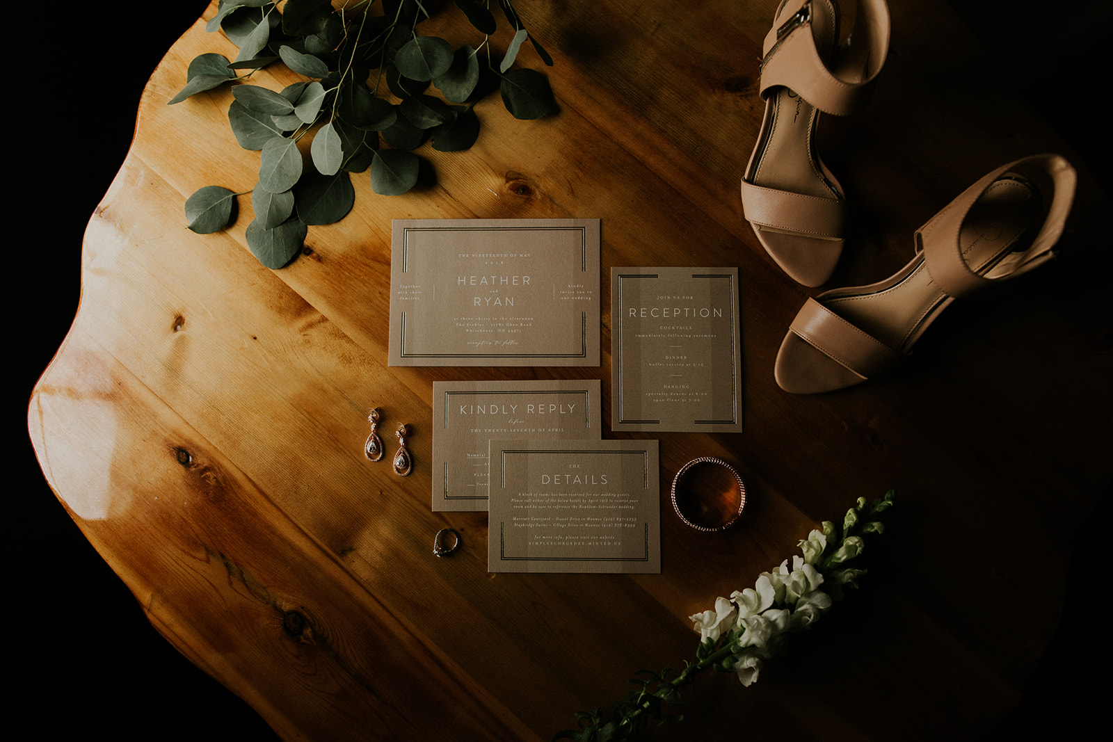 Adore Wedding Photography-17408.jpg