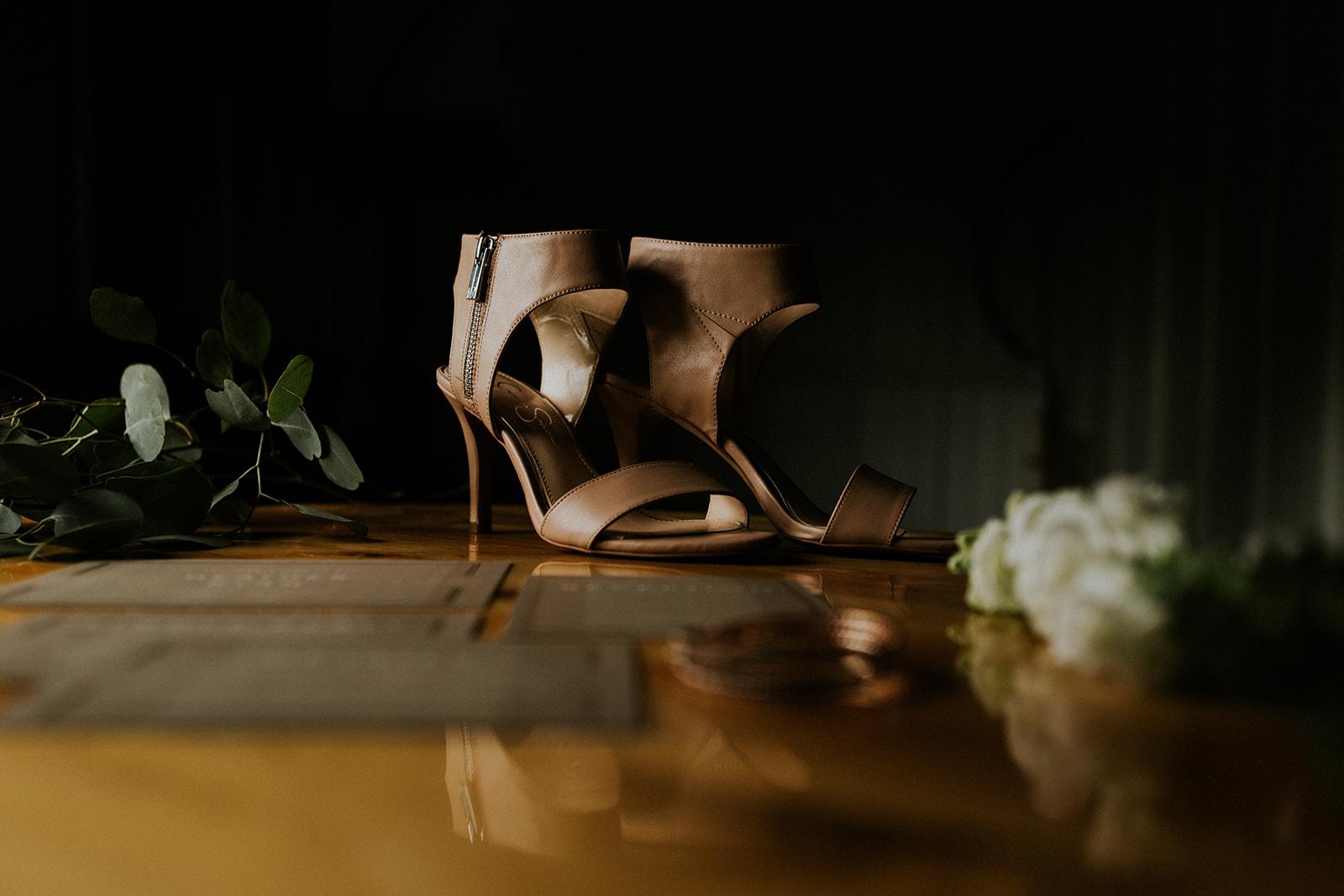 Adore Wedding Photography-17422.jpg