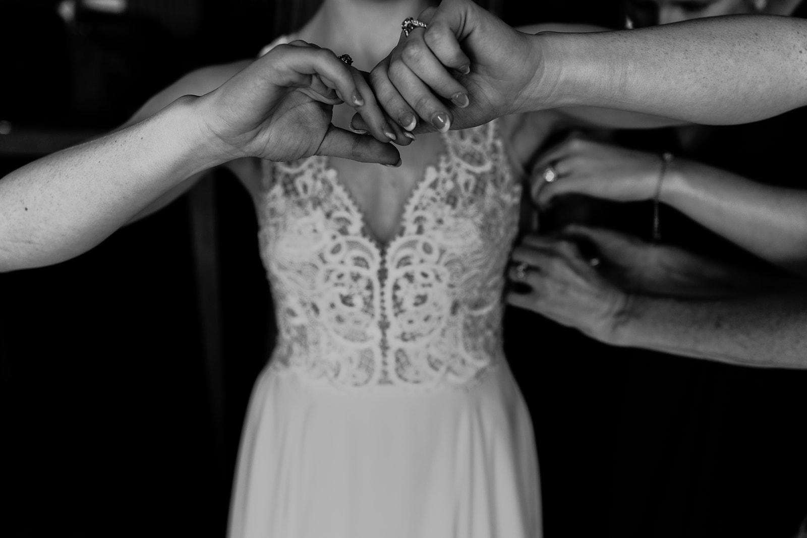 Adore Wedding Photography-17593.jpg