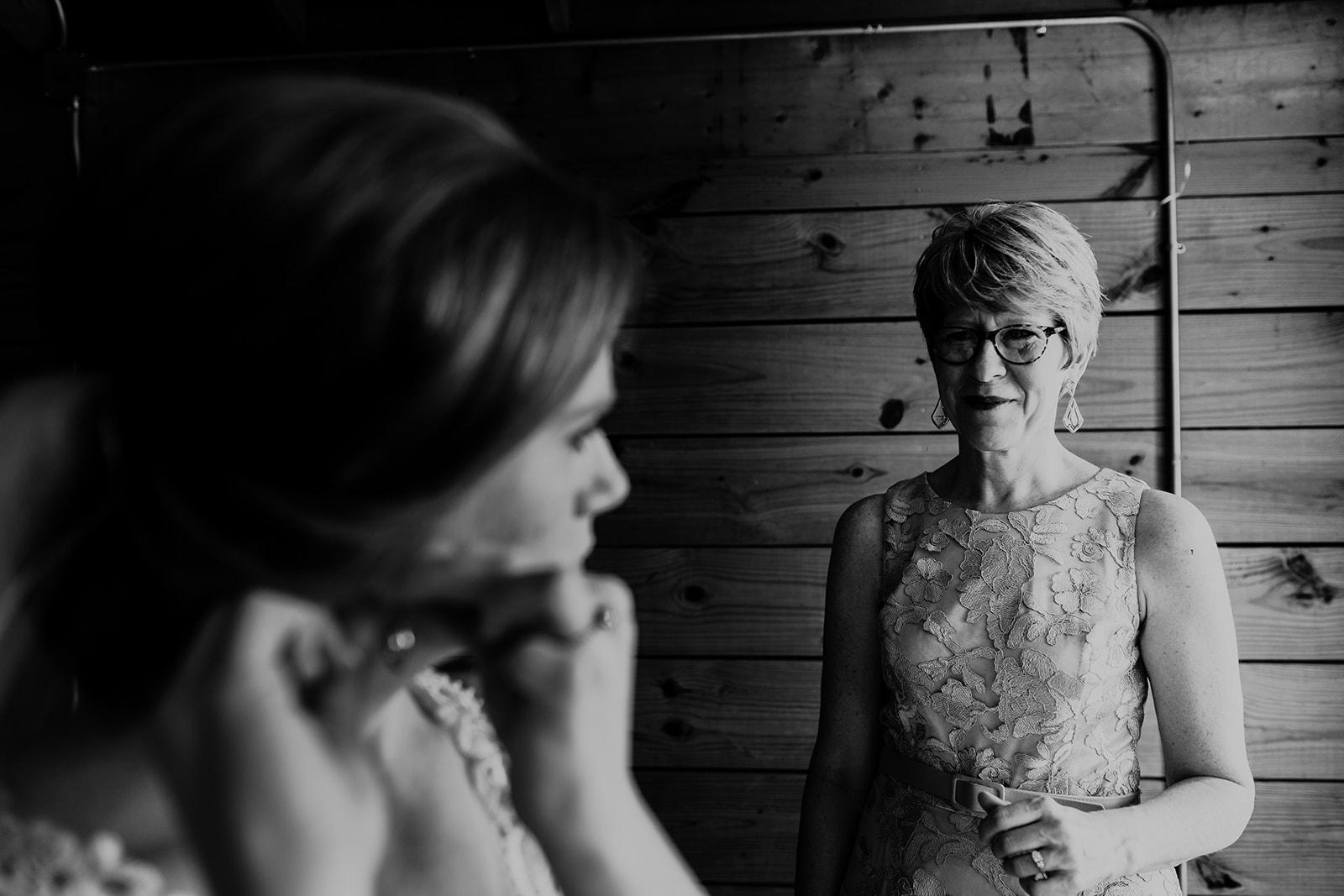Adore Wedding Photography-17617.jpg