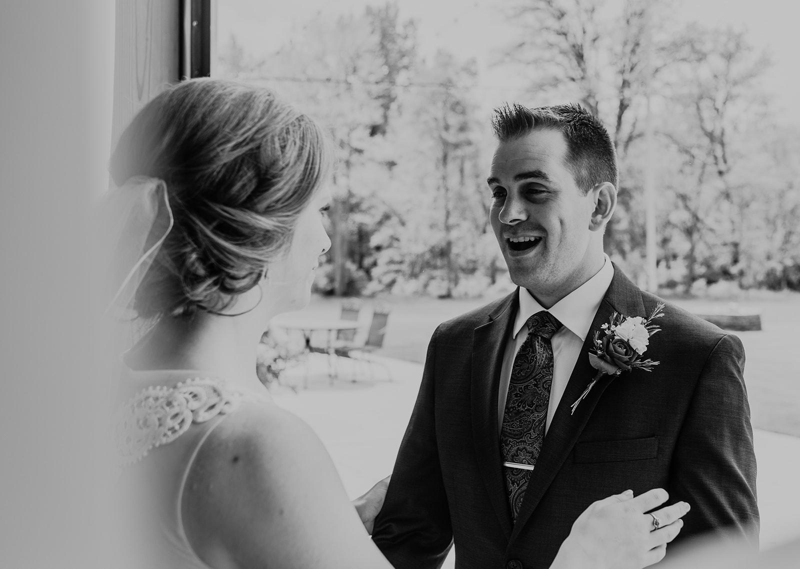 Adore Wedding Photography-17759.jpg