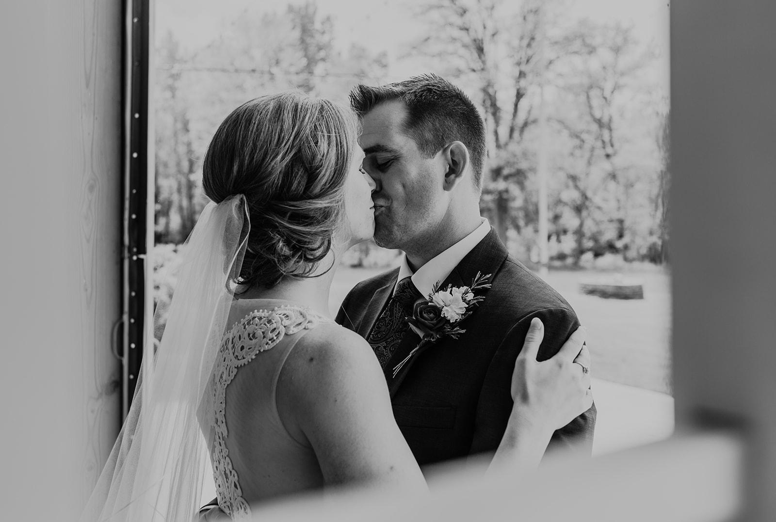 Adore Wedding Photography-17764.jpg