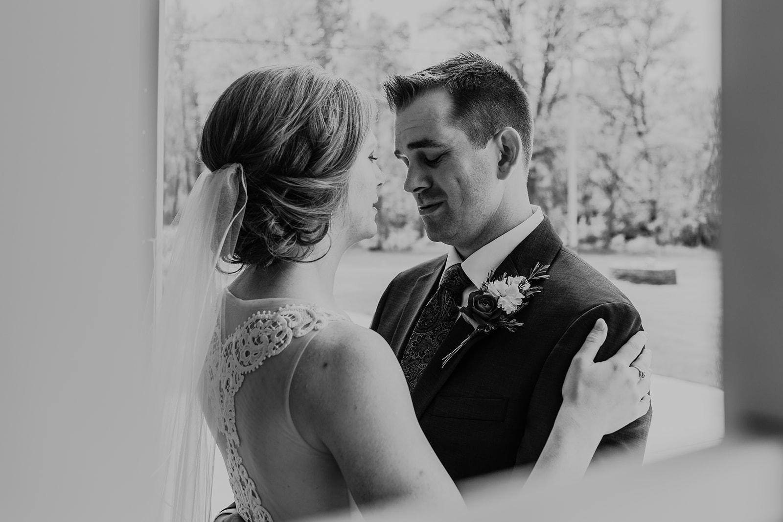 Adore Wedding Photography-17765.jpg