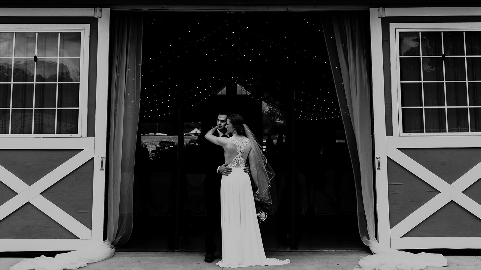 Adore Wedding Photography-17822.jpg