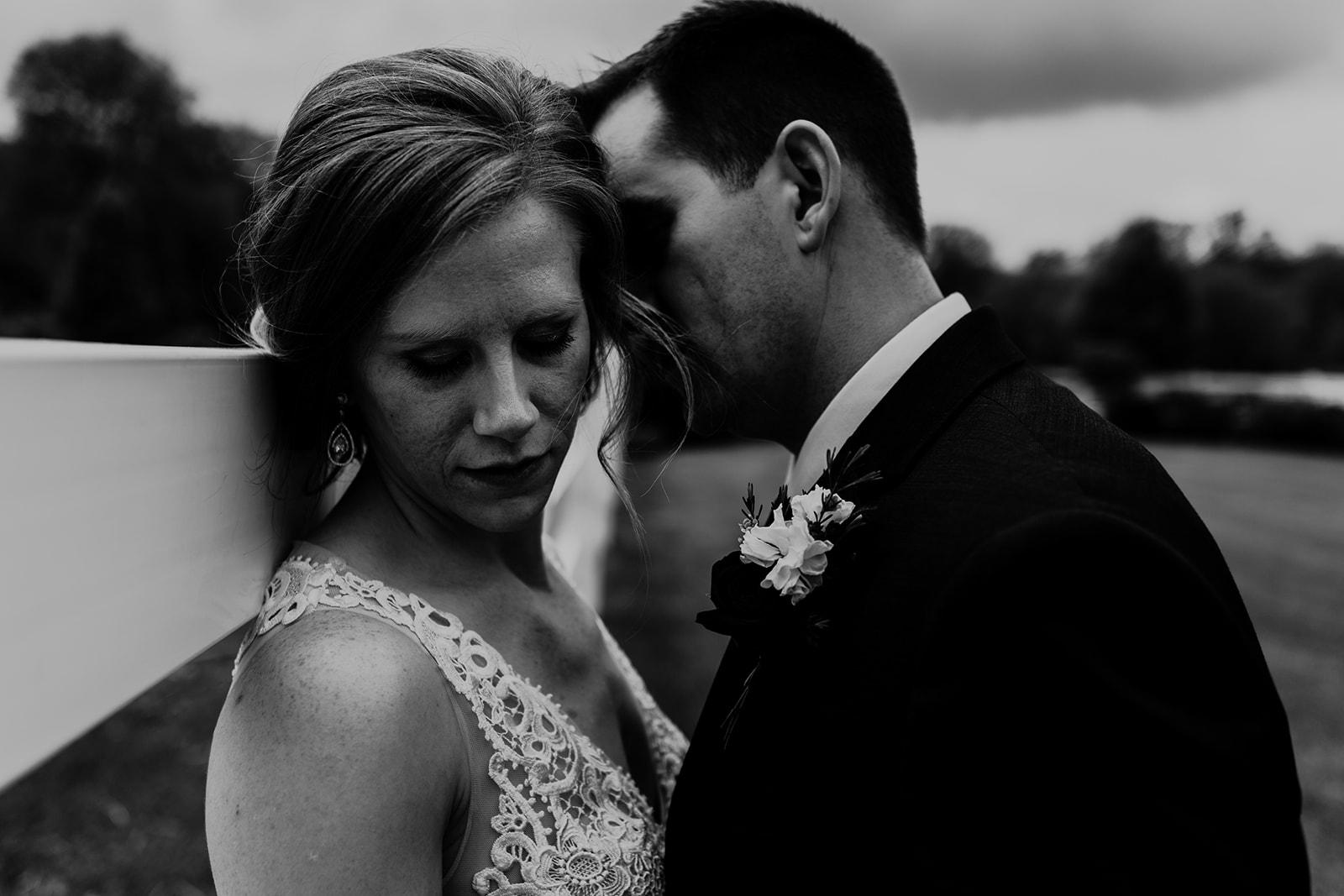 Adore Wedding Photography-17871.jpg