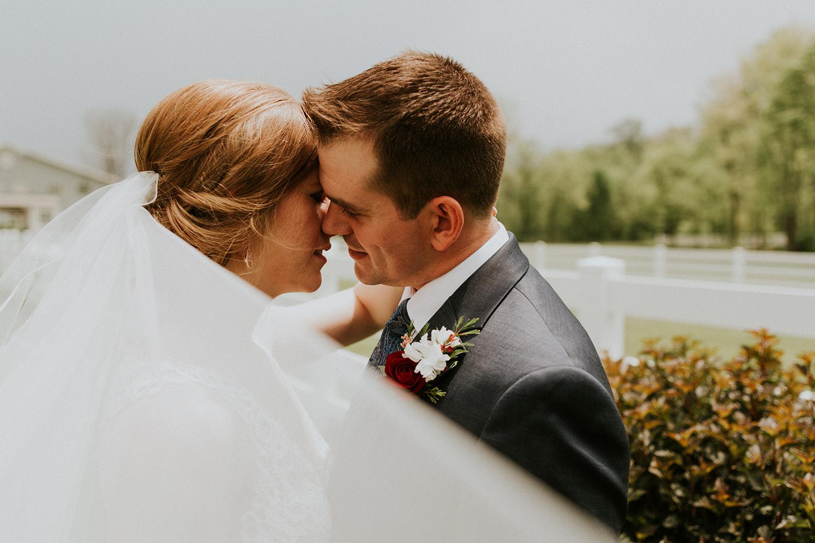 Adore Wedding Photography-17883.jpg