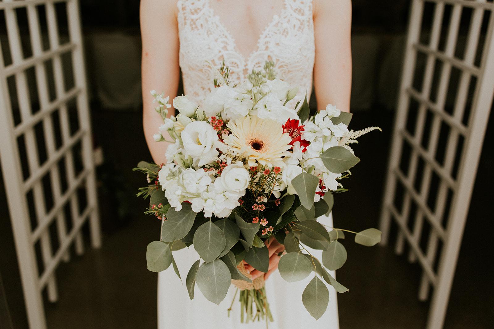 Adore Wedding Photography-17936.jpg