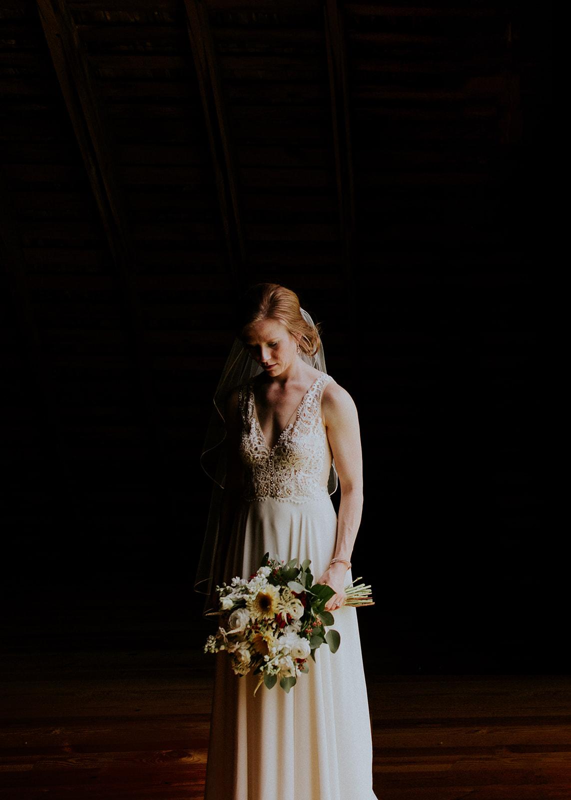 Adore Wedding Photography-18170.jpg
