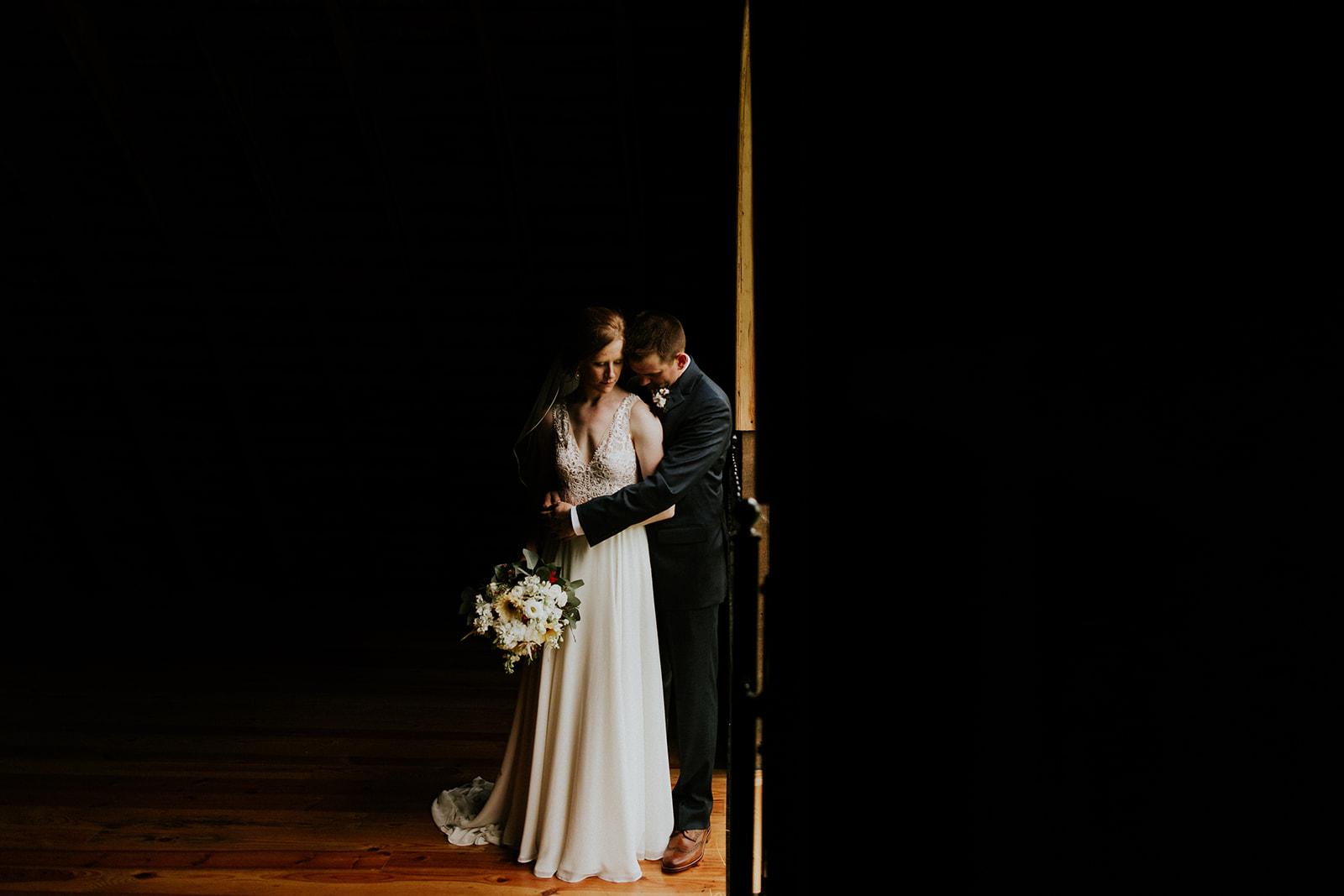 Adore Wedding Photography-18184.jpg