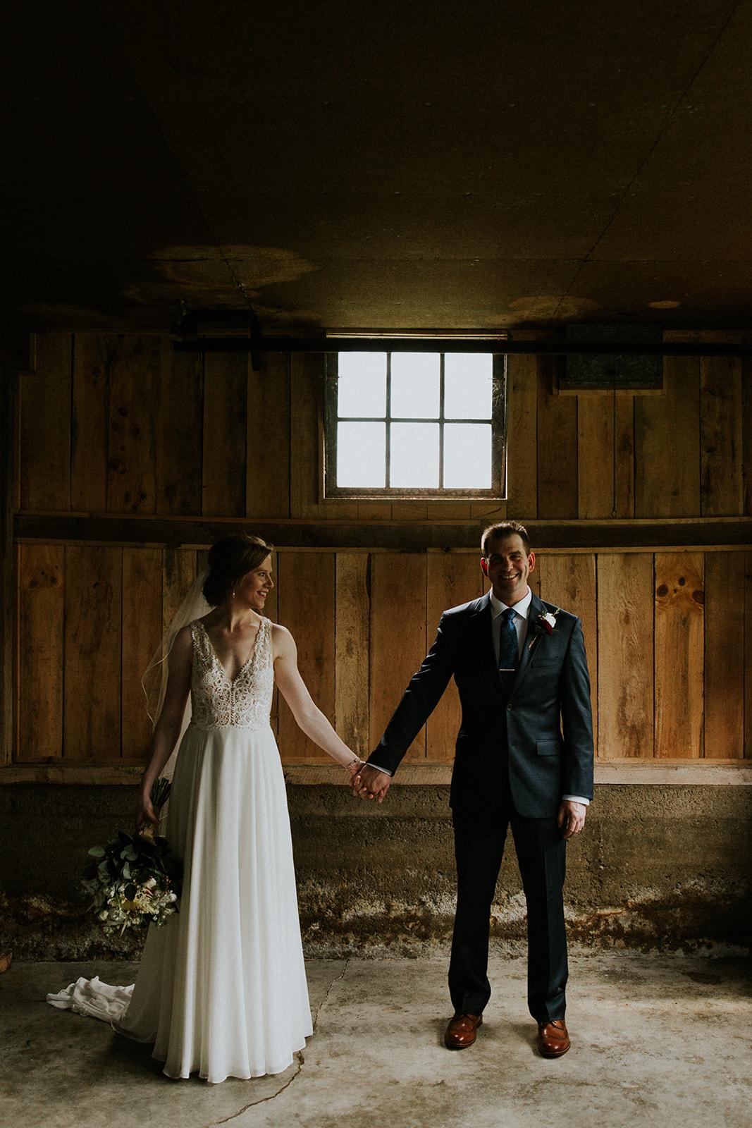 Adore Wedding Photography-18194.jpg