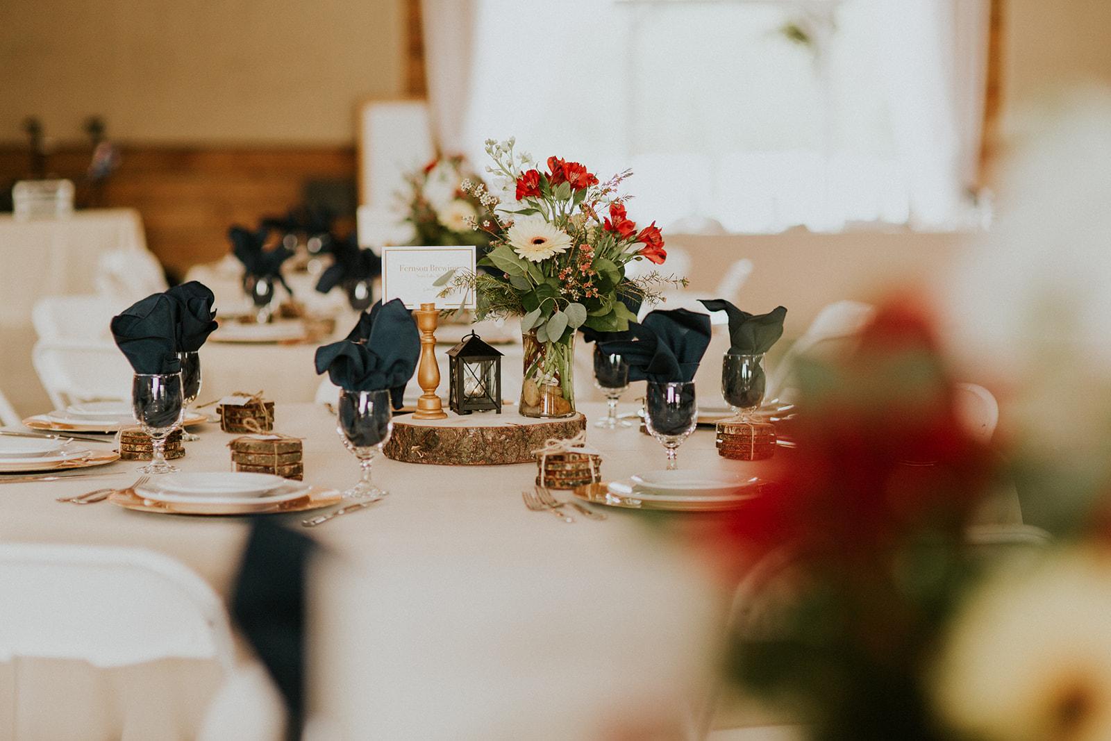 Adore Wedding Photography-18215.jpg