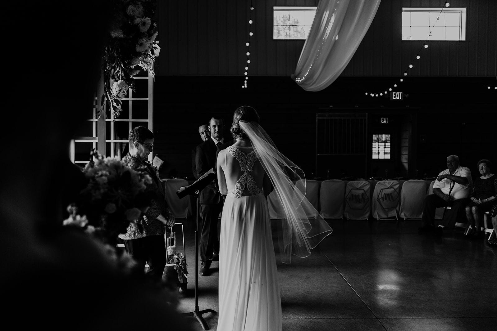 Adore Wedding Photography-18403.jpg
