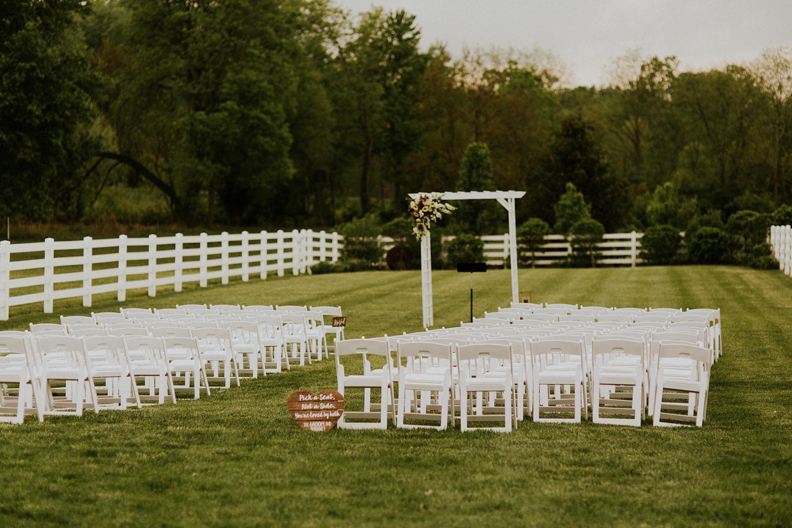 Adore Wedding Photography-18242.jpg