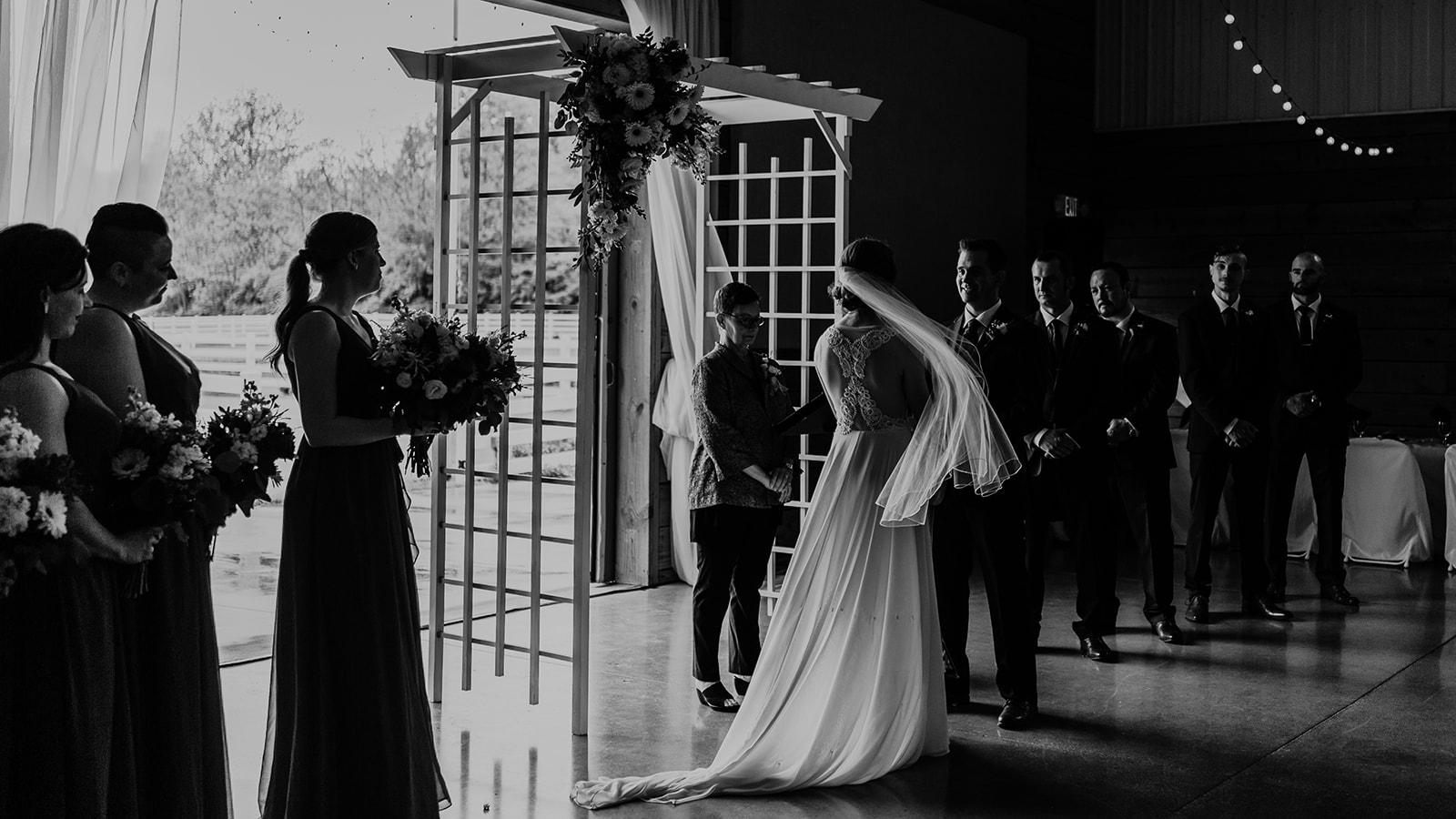 Adore Wedding Photography-18406.jpg