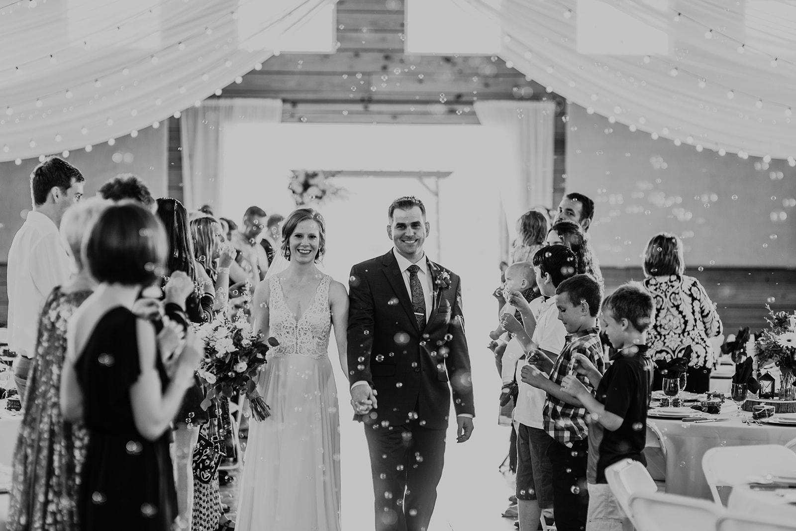 Adore Wedding Photography-18464.jpg