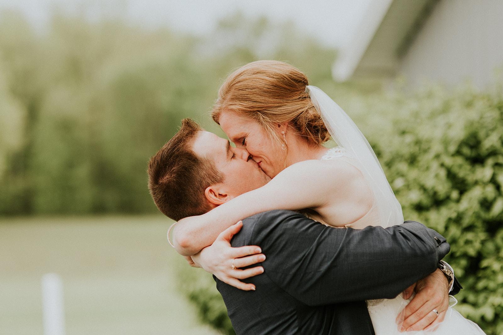 Adore Wedding Photography-18486.jpg