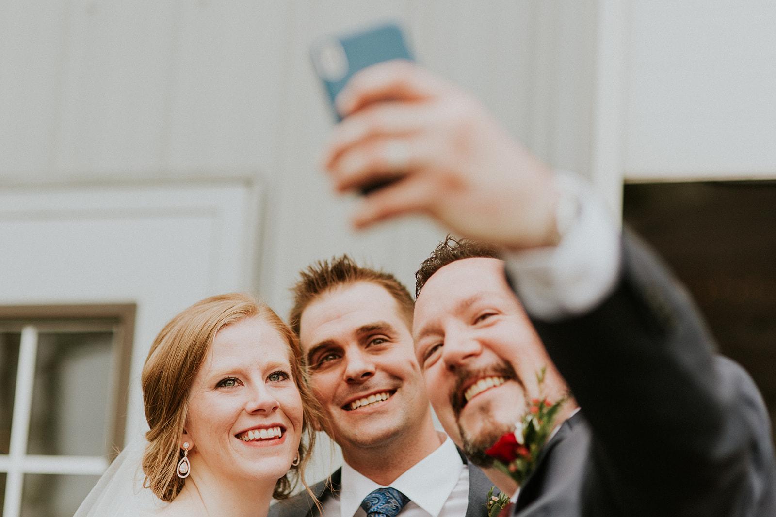 Adore Wedding Photography-18516.jpg